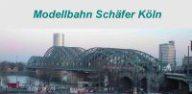 www.modellbahn-shop.online